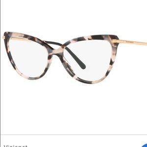 Dolce & Gabbana Glasses DG3295